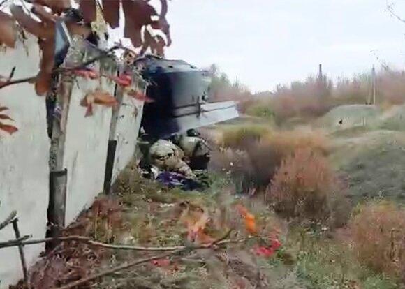 Власти Татарстана помогут семьям погибших и пострадавшим при крушении L-410
