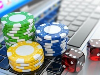 Сайт Zeus casino: о немецком азартном рынке от эксперта Алексея Иванова