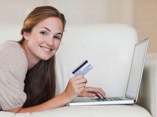 Как взять займ на карту онлайн быстро и без проблем