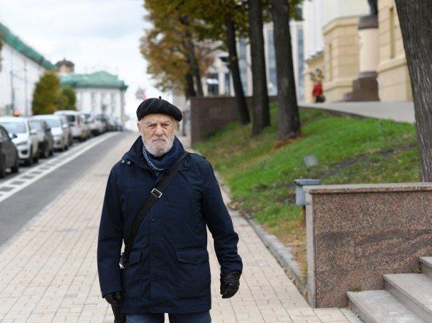 Волонтеры помогут казанцам старше 65 лет в получении QR-кодов
