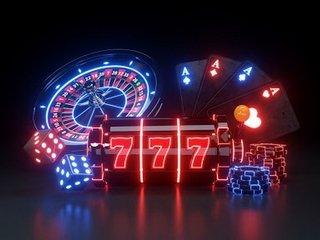 Золото Лото: лото казино для вашего досуга
